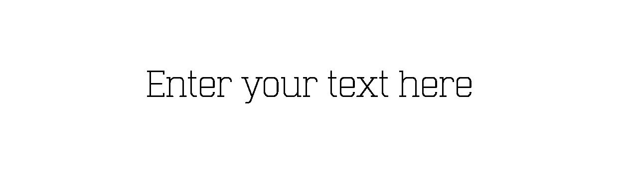960-neutraliser-serif
