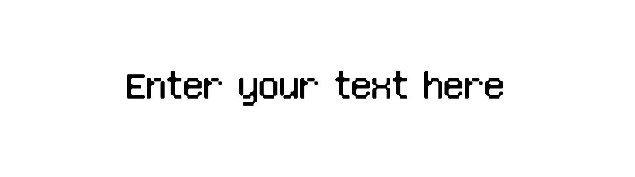963-ramblok