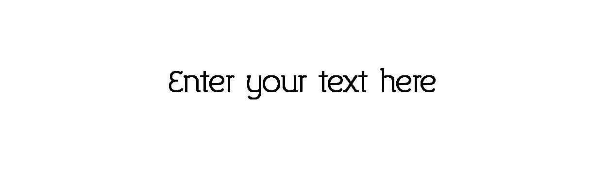 964-cuca
