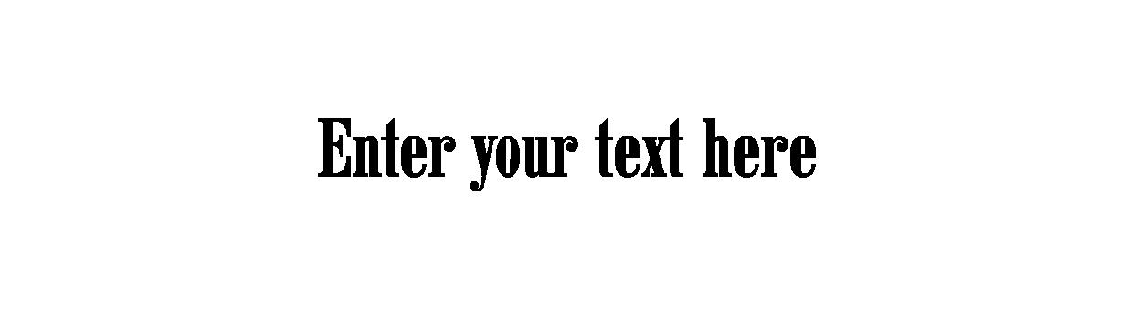 9641-schillerplatz
