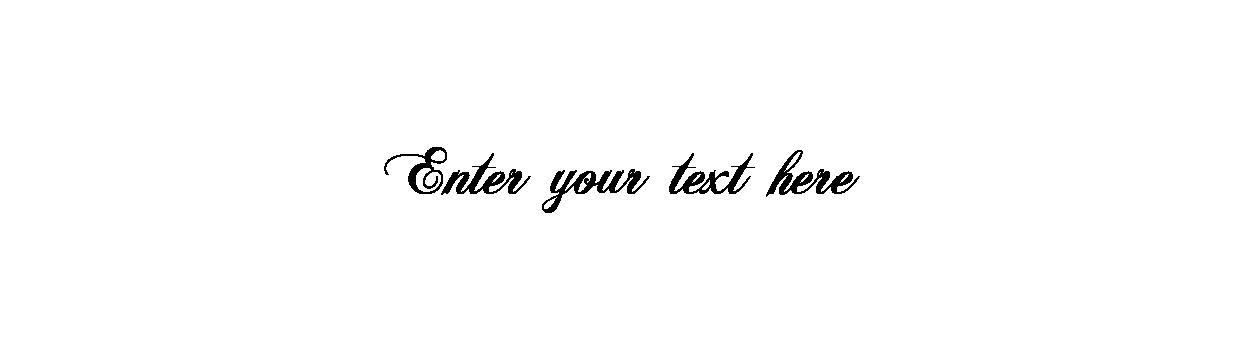 9668-polonaise