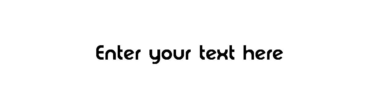 967-mink