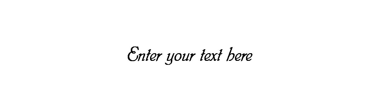 9670-phyllis