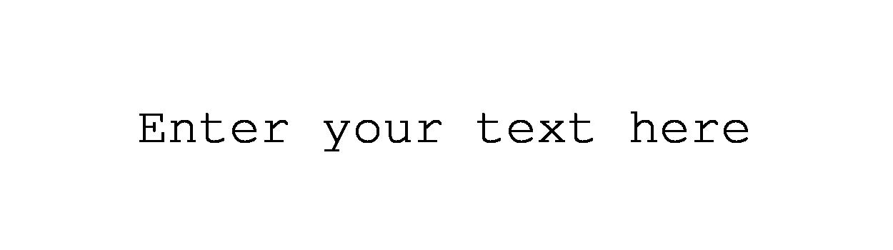 9675-nimbus-mono