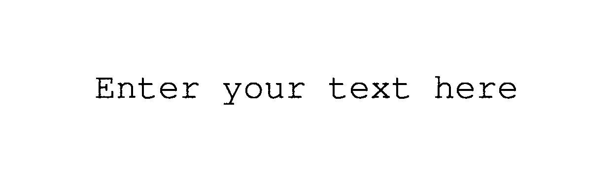 9680-nimbus-mono-antique