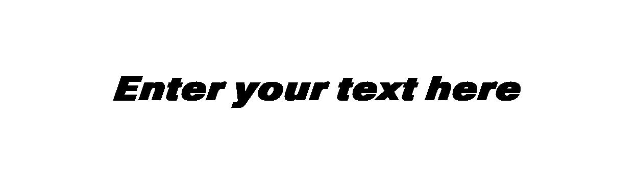 9696-nimbus-sans-diagonal