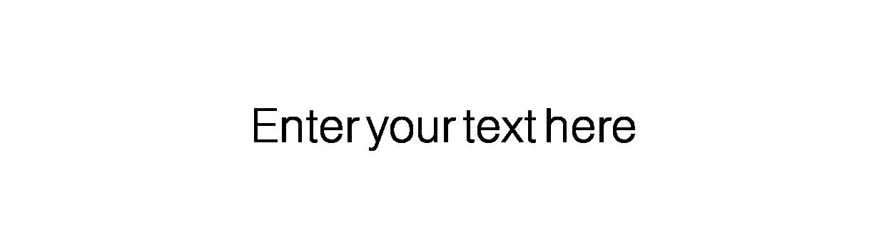 9699-nimbus-sans-no-5