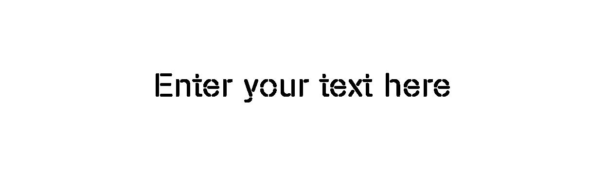 9703-nimbus-stencil