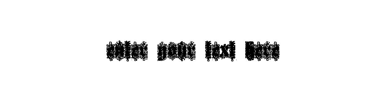 9713-bruce-532-blackletter