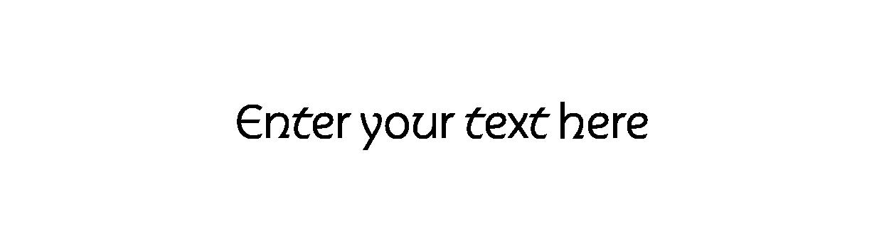 9717-rotate