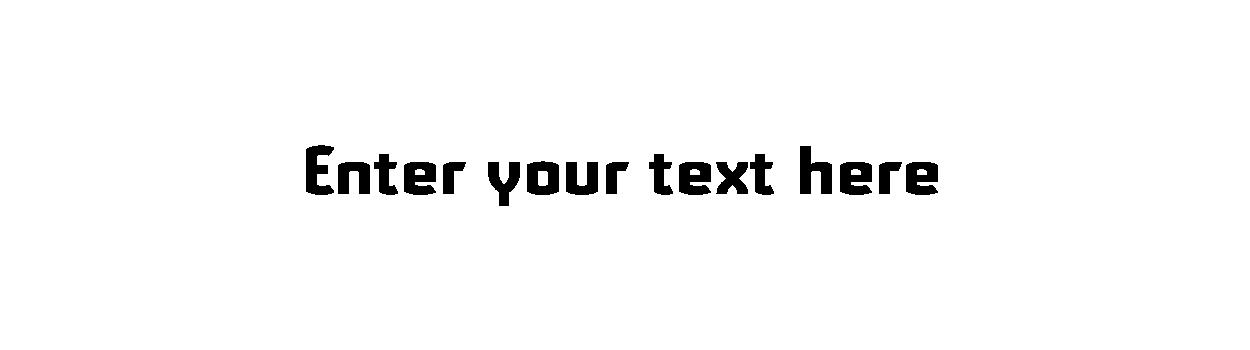 9731-renefont