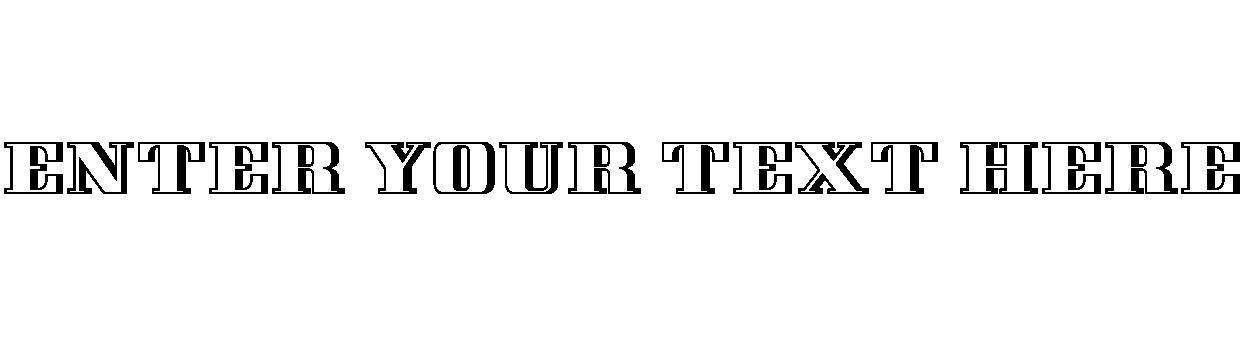 9733-ramona