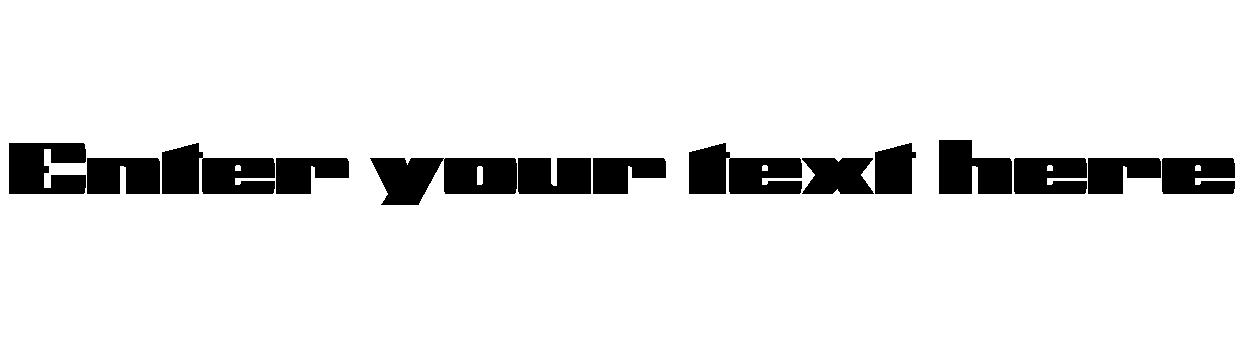 9748-phet