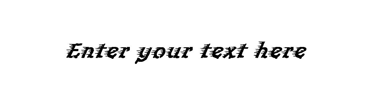 9759-perpedix
