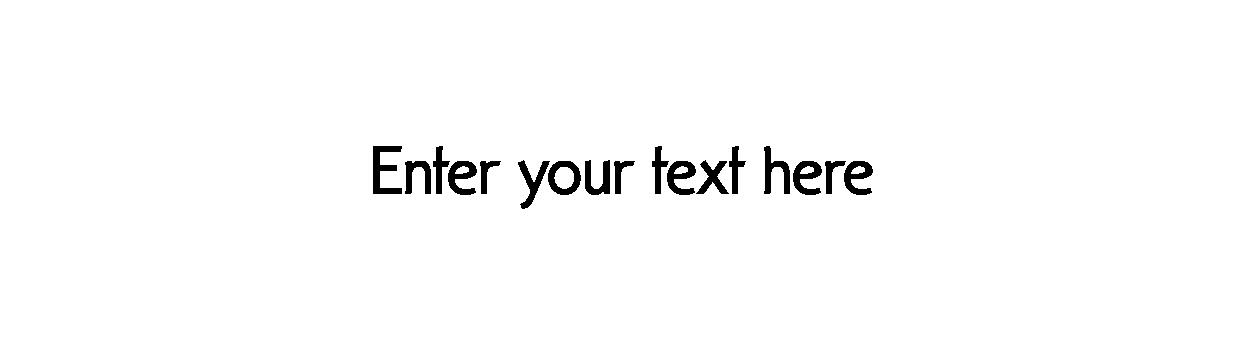 9763-parametra