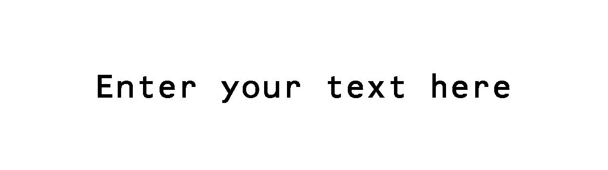 9775-ocr-b