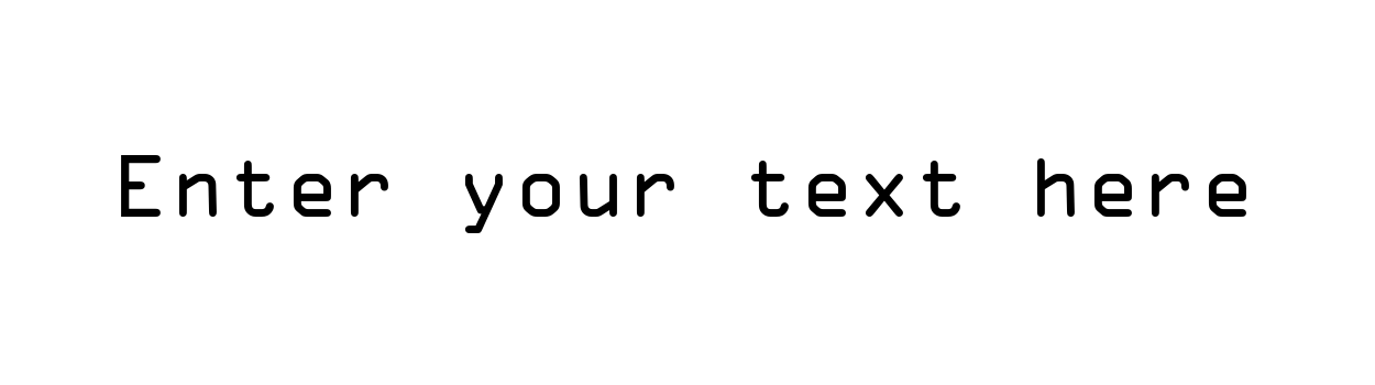 9780-ocr-a