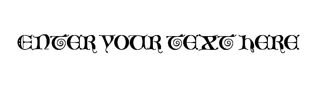 9805-lombardisch