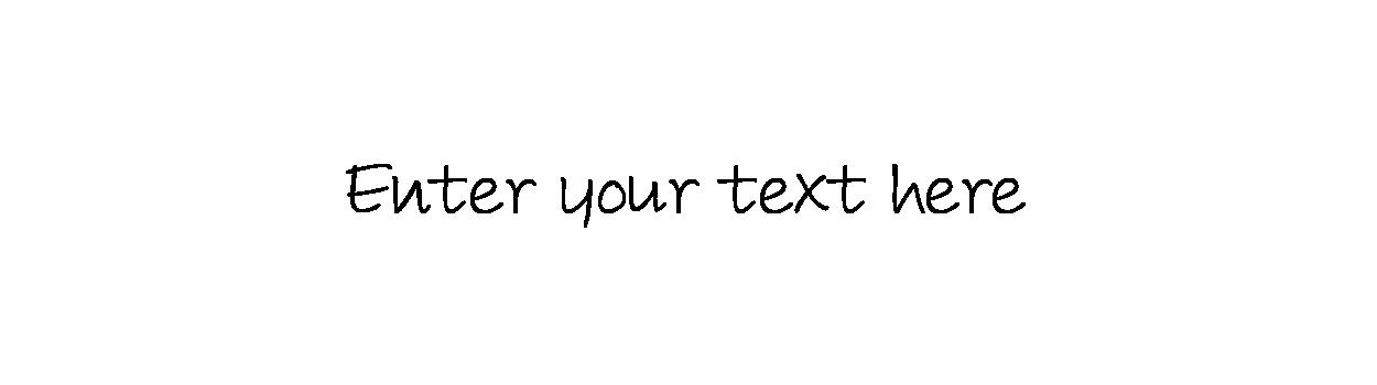 9810-luedickital