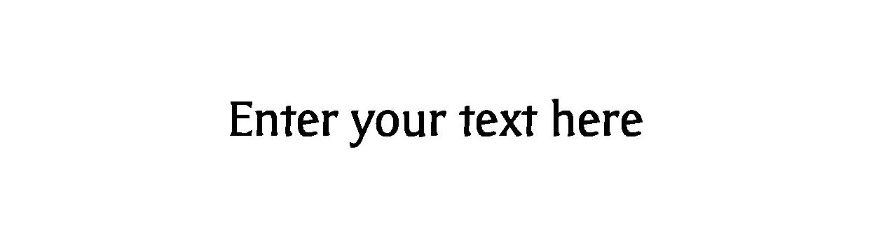 9822-bardi