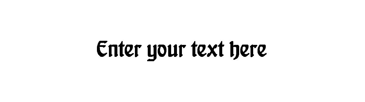 9829-behrensschrift