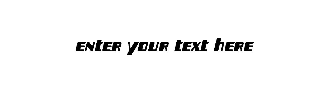 9846-bommi