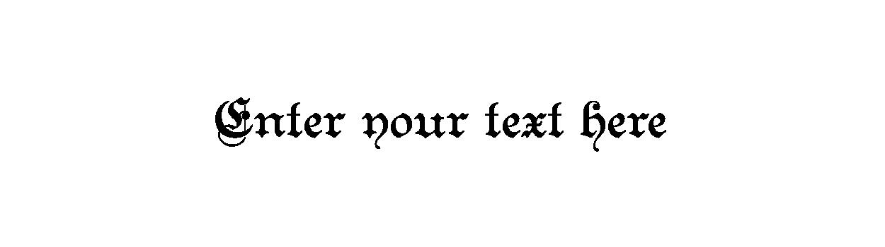 9849-breite-kanzlei