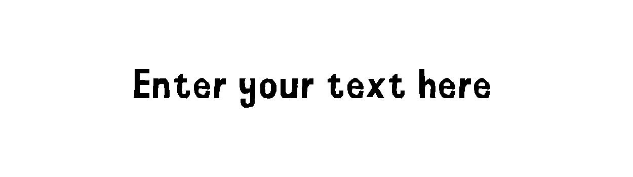 9851-buchsztaby