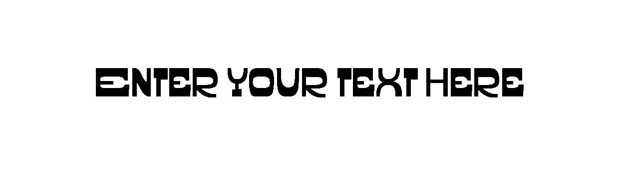9854-casanova