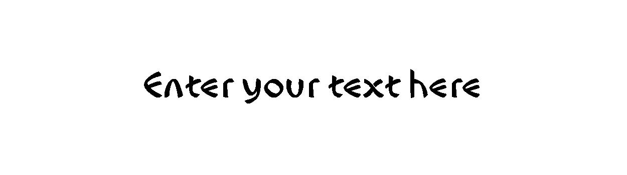 9871-daedalus
