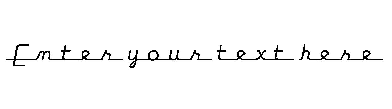 9902-frigidaire