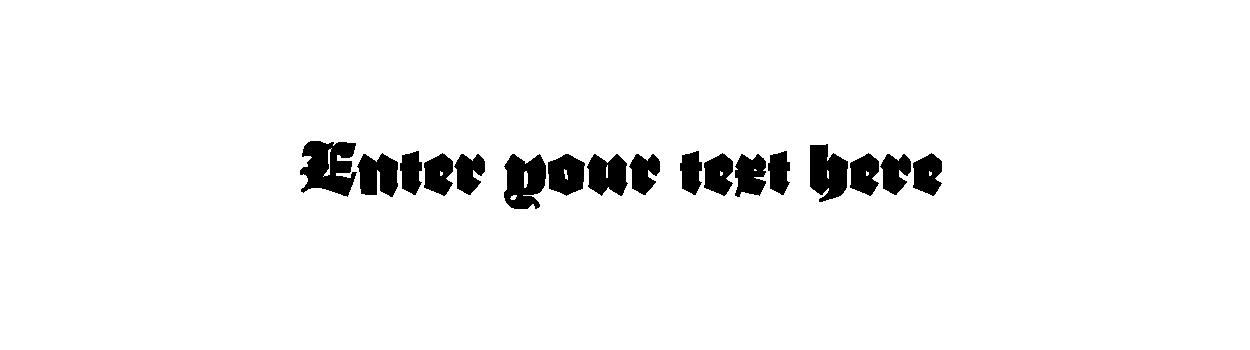 9911-ganz-grobe-gotisch
