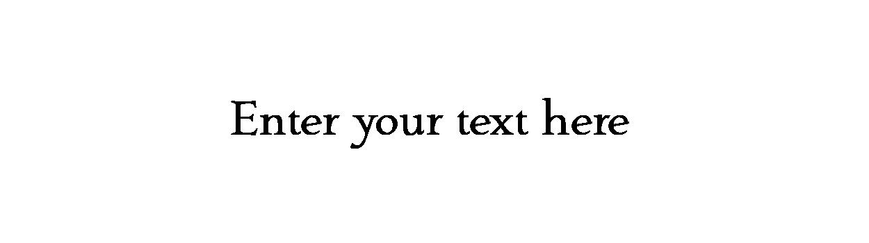 9937-insekt