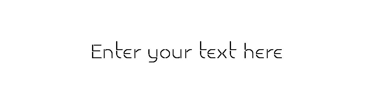 9940-isometrik