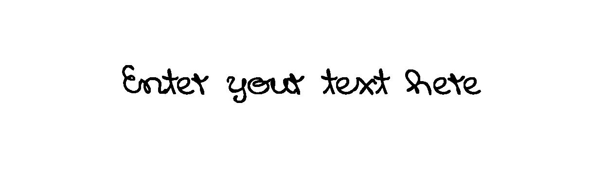 9951-katie