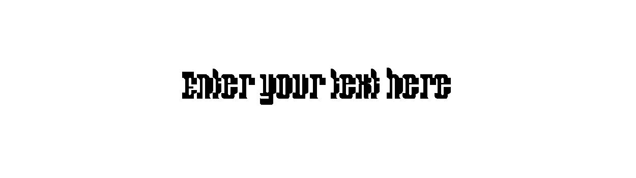 9954-kettapilla