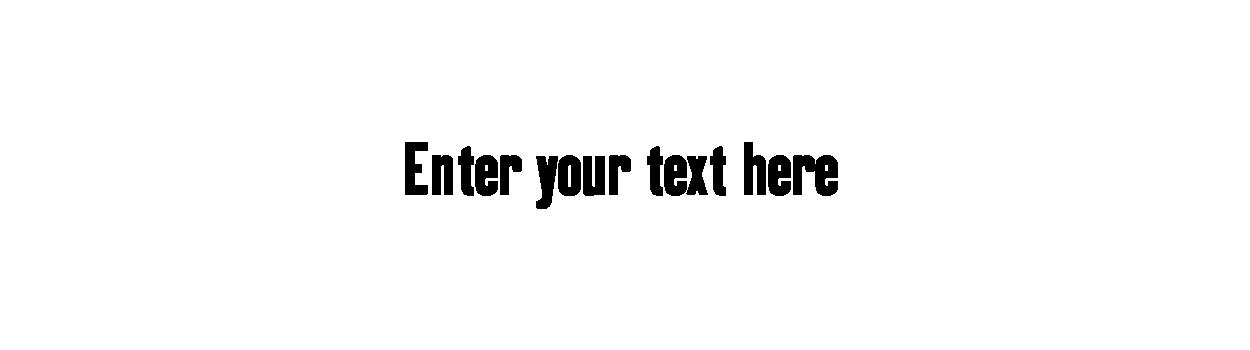 9970-kipp-clean