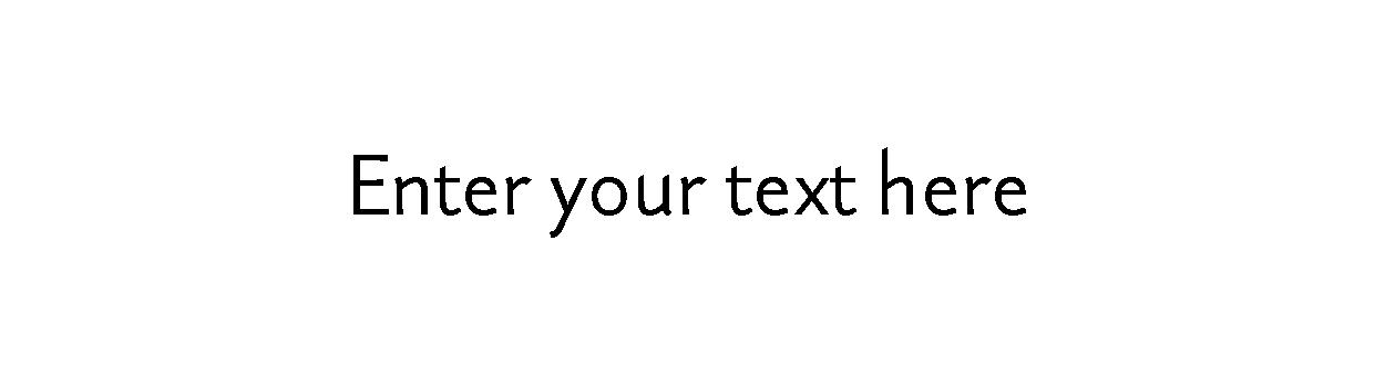 9973-klassika