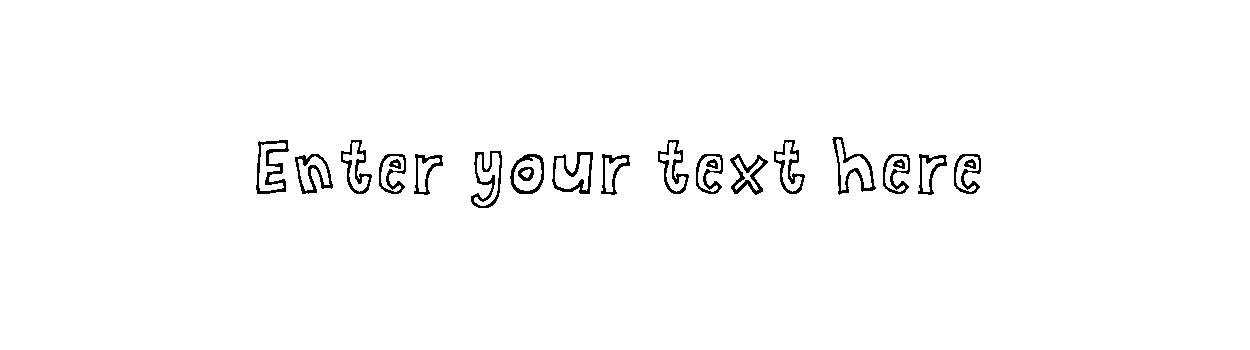 9985-komisz
