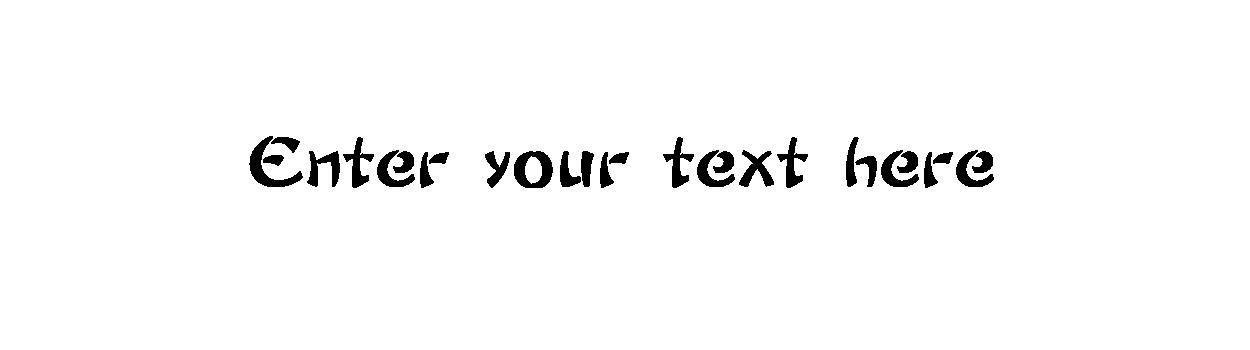 9995-sayonara