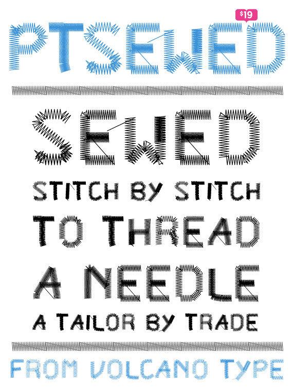 Ptsewed