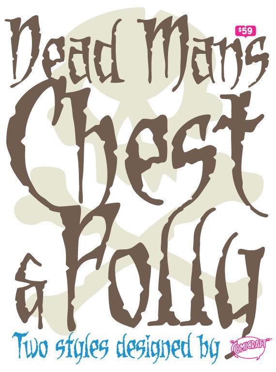 Deadmans