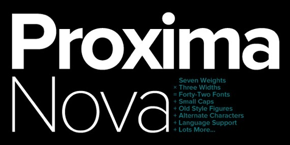 Banner-proximanova570