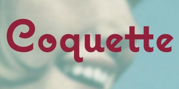 Banner-coquette570