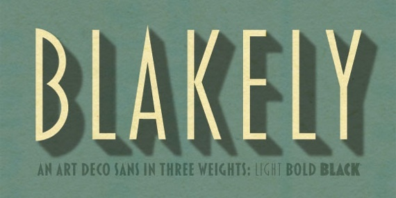 Banner-blakely570