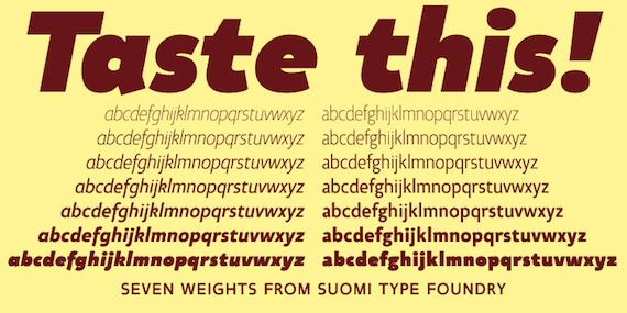 Stf_taste_poster