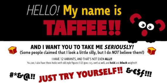 Stf_taffee_poster