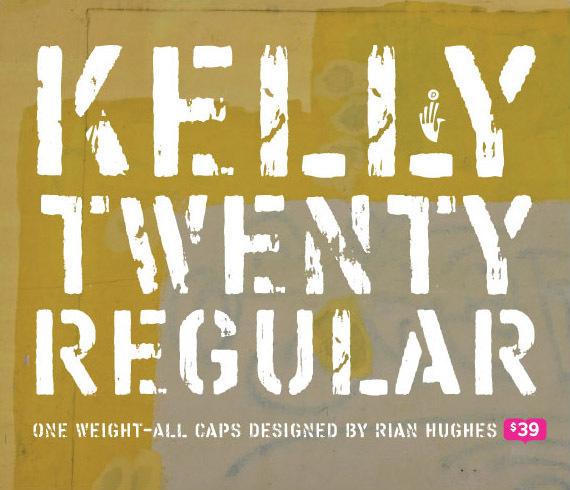 Kelly-twenty