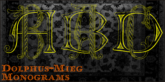 Dolphus-mieg_monograms_bxanner