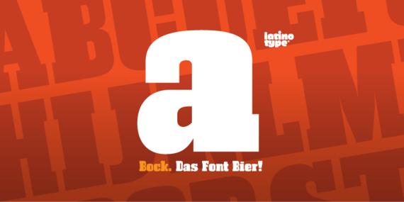 Bock1